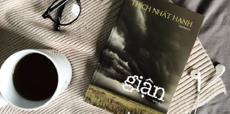 gian-Thich-Nhat-Hanh
