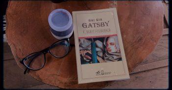 dai-gia-gatsby