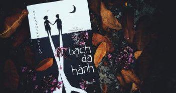 bach-da-hanh
