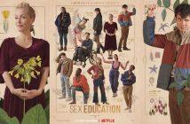 Sex-Education-3
