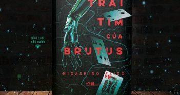 trai-tim-brutus